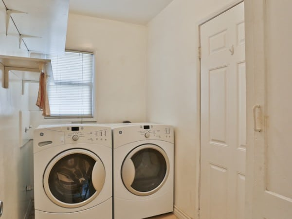 green-laundry