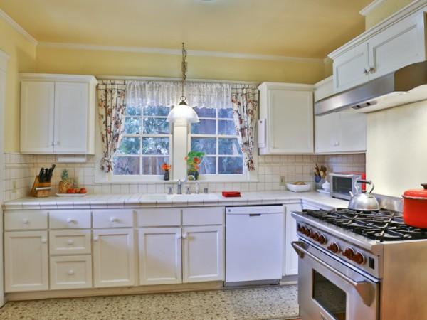 765 mag kitchen